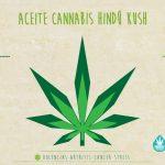 grafica-aceite-cannabis-hindu-kush