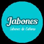 jabones31